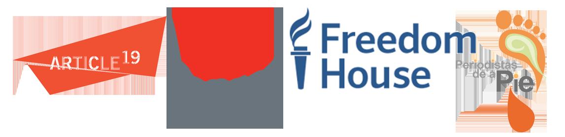 Banner Logos Canché
