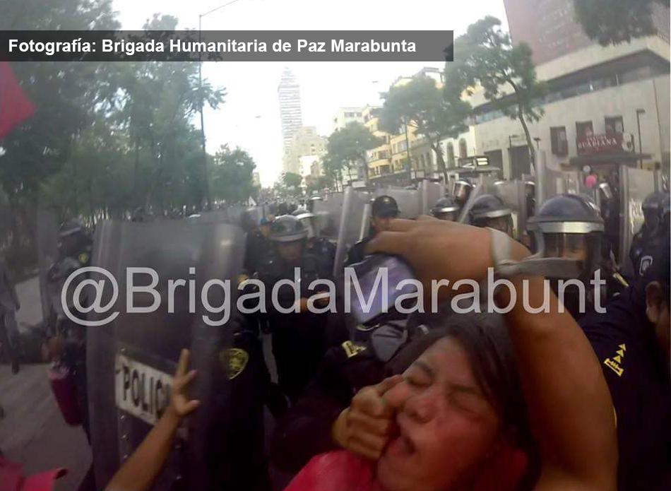 Foto1 Marabunta
