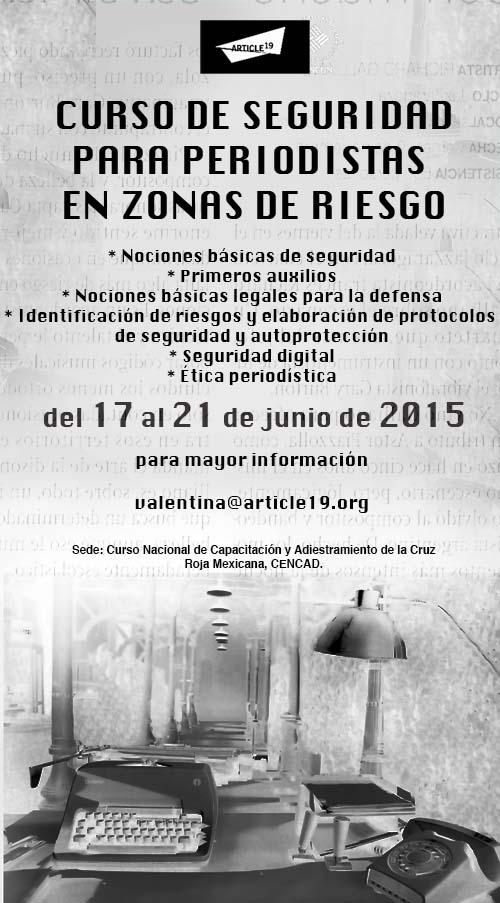 01 Invitación TOLUCA JUNIO 2015jpg