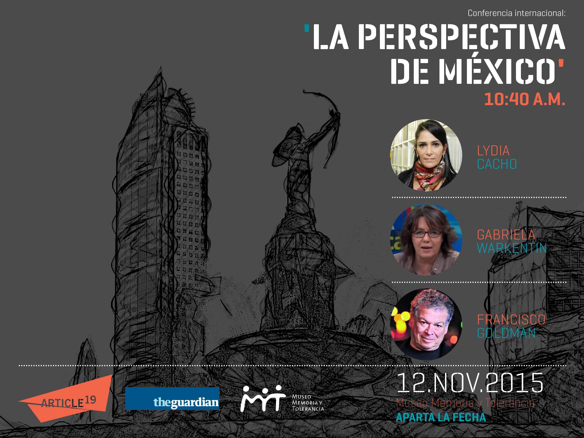 ART19_2015_conferencia 12 noviembre-05