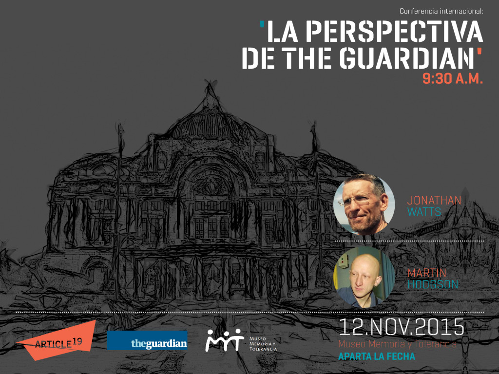ART19_2015_conferencia 12 noviembre-06