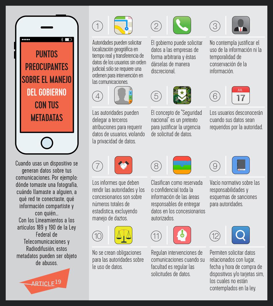 -0ART19_2016_INFORME 2015_banners preventivo