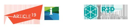 Logos Datos personales