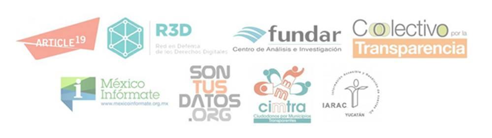 logos_proteccionDatos