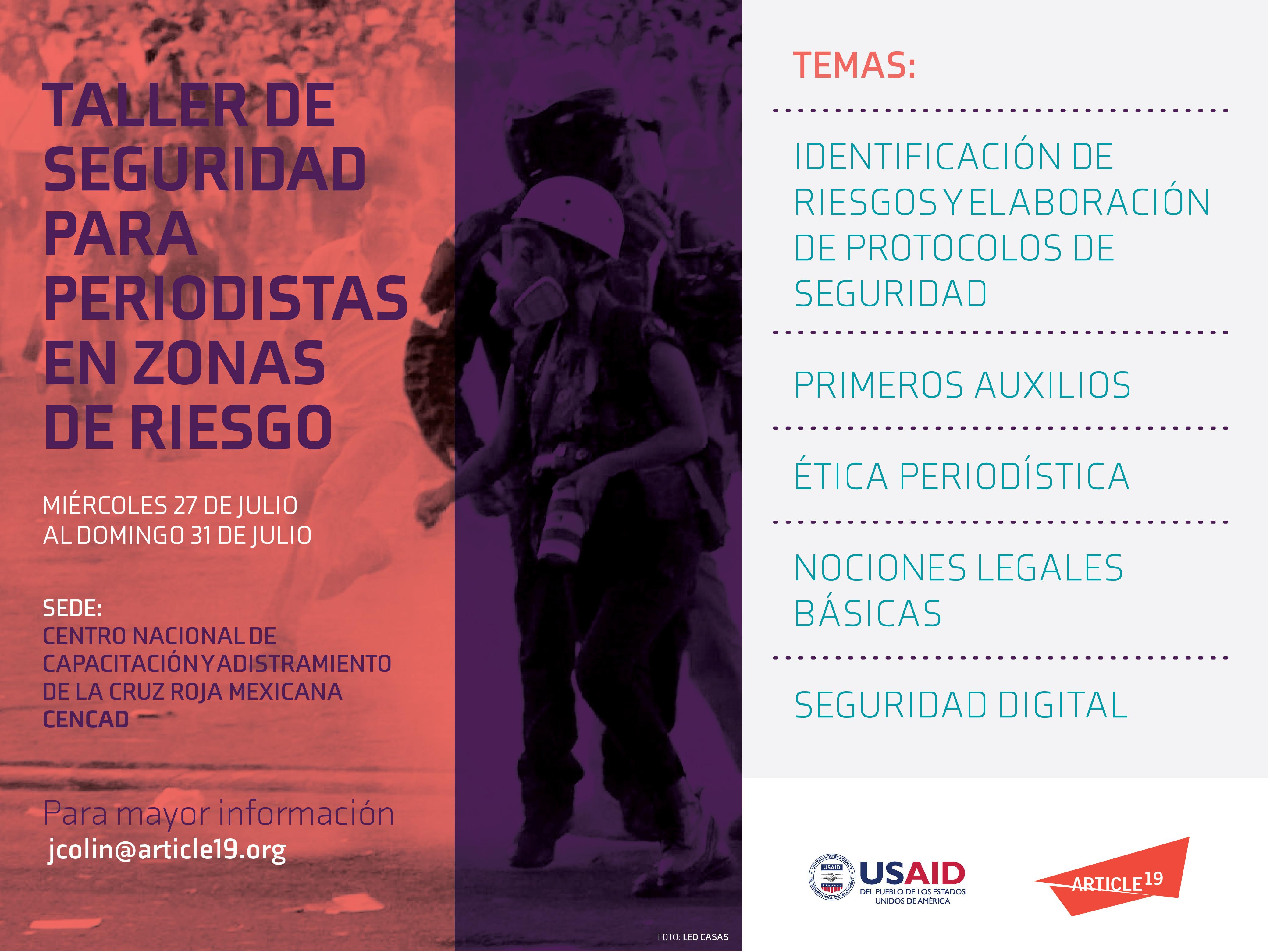 art19_invitación_Taller de seguridad CDMX-04